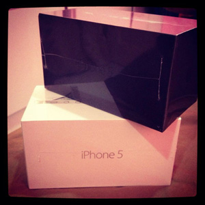 iPhone-5-MY-1