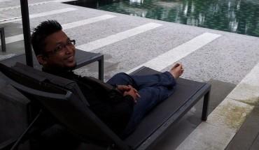pool penang