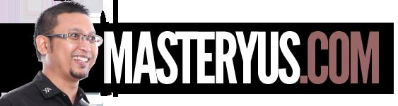 MasterYus DotCom