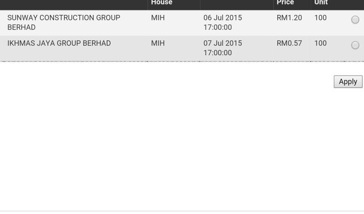wpid-screenshot_2015-07-02-13-19-13.jpg