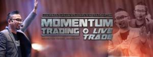 momentum-trading-fb-2