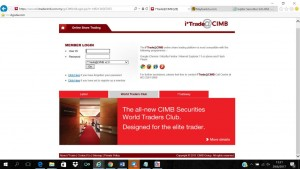 CIMB Investment Bank